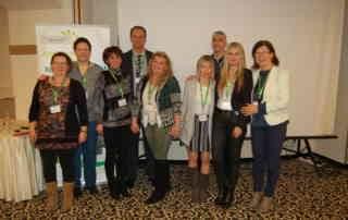 biokom üzlet - munkatársat keresek