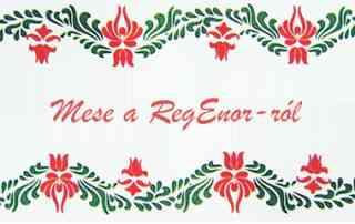 regenor