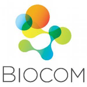 biocom vallakozas