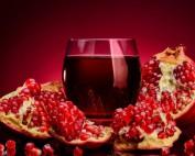 granatalma fogyaszthato a reg-enor dieta alatt is