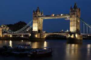 regenor-üzleti lehetőség - Anglia