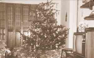 karácsony-regenor