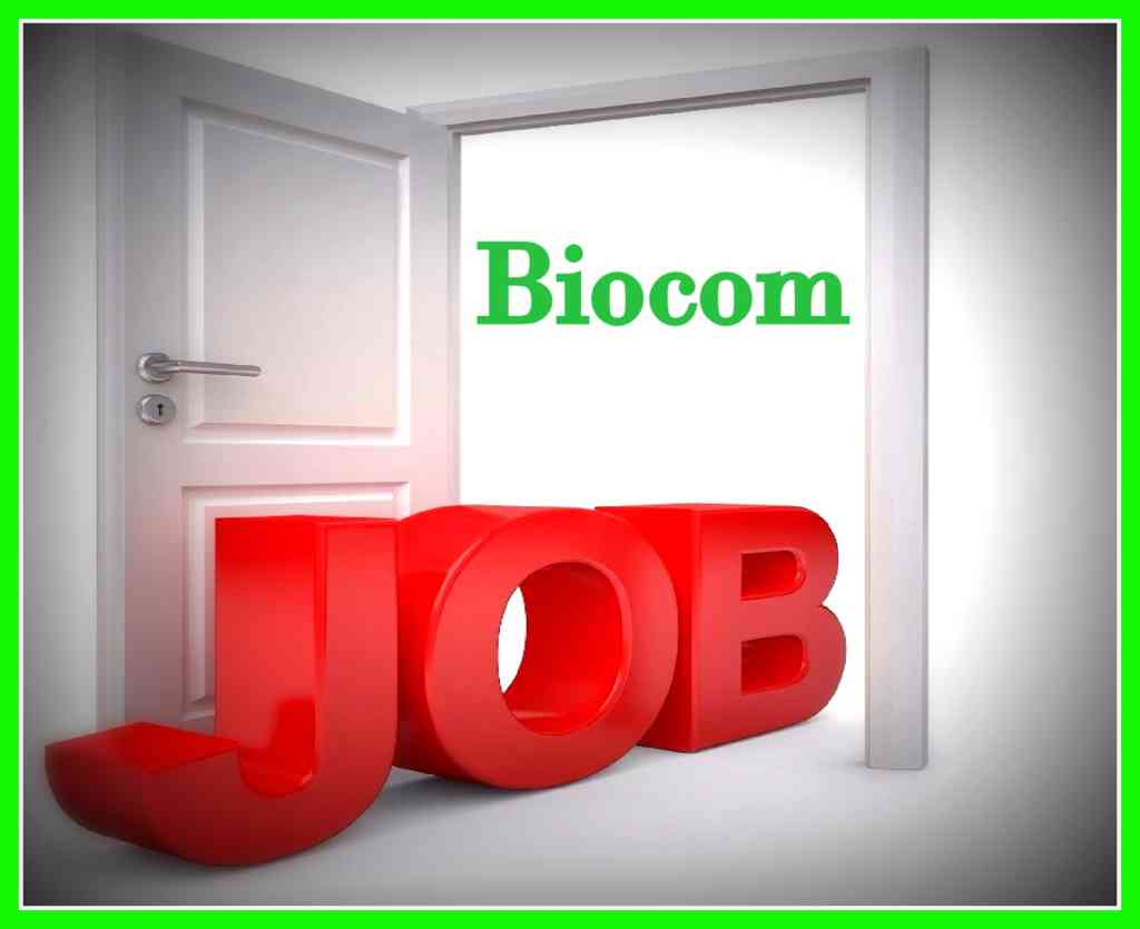 biocom-üzlet