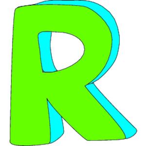 Reg-Enor fogyás - Váradi Levente