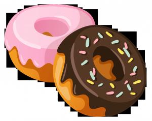 Elhízás egyik oka a cukor