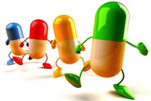 immunreősítő vitaminok