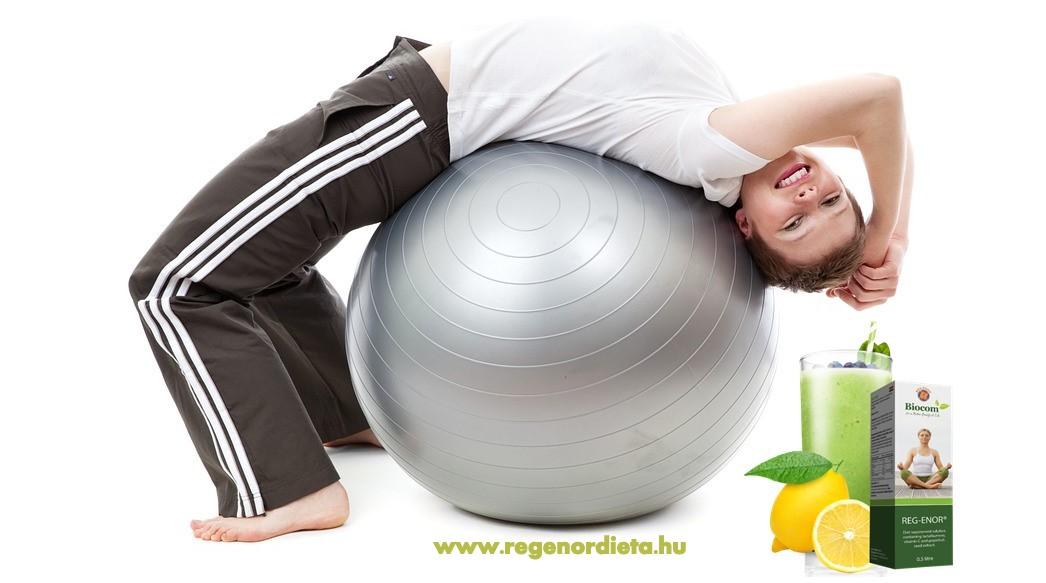 fogyás súly megtartása