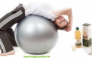 reg-enor-diéta sűly megtartása