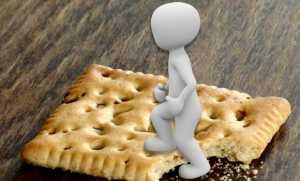Diétás ételek - diabetesz